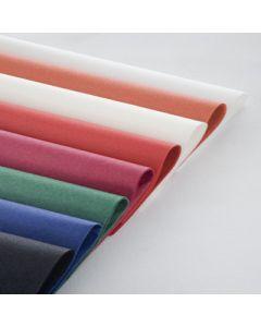 Paper Slipcovers