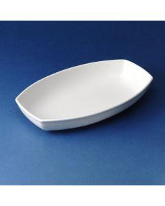 Churchill Vitrified Options - Large Dish