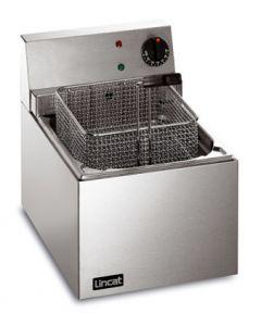 Lincat Lynx 400 Electric Fryer LDF