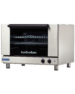 Blue Seal E27M2/3 (Electric) Convection Oven