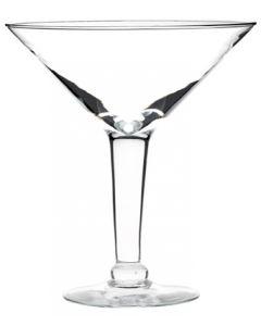 Oversized Grande Martini Cocktail Glass 50oz