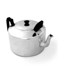 Large Catering Teapot