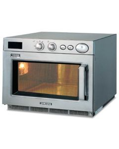 Samsung Commercial Microwave 1900 Watts CM1919