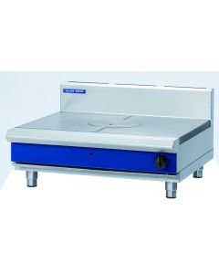 Blue Seal G57-B (Gas) Solid Top Oven