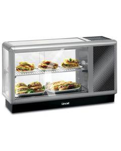 Lincat Seal Refrigerated Cabinet D3R/100