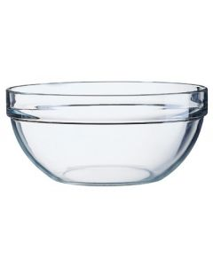 "Empilable Salad Bowl 11.5"" (29cm)"