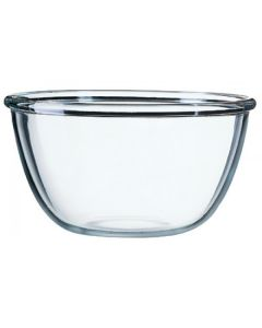 "Cocoon Bowl 4.75"" (12cm)"
