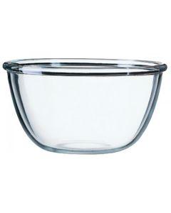 "Cocoon Bowl 8.75"" (21cm)"