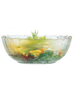 "Fleur Bowl 7.1"" (18cm)"