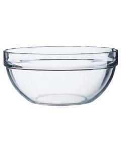 "Empilable Salad Bowl 6.75"" (17cm)"