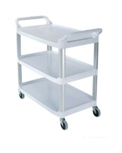 Rubbermaid UX-Tra tility