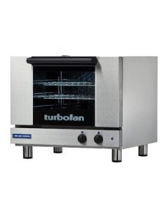 Blue Seal E22M3 (Electric) Convection Oven