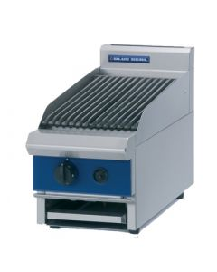 Blue Seal G592-B (Gas) Chargrill