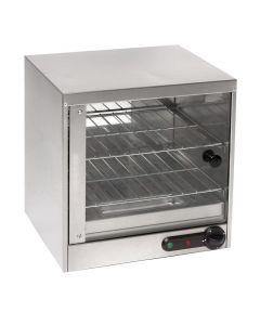 Parry Pie Cabinet