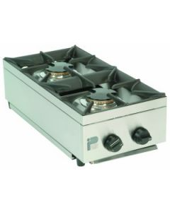 Parry AG2H (Gas) Boiling Top