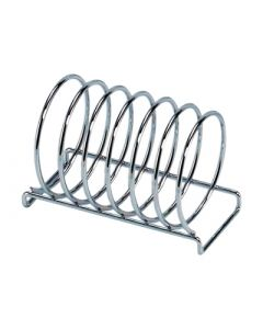Wire Toast Rack