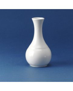 "Churchill Bud Vase 5"""