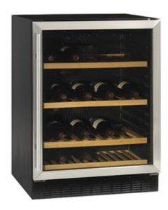Tefcold Wine Chiller TFW160S
