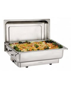 Deluxe Electric Chafer