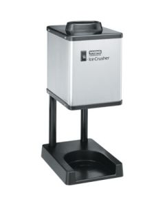 Waring Electric Ice Crusher (500g/Min)