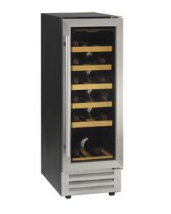 Tefcold Wine Chiller TFW80S