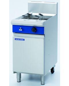Blue Seal G47 (Gas) Pasta Boiler