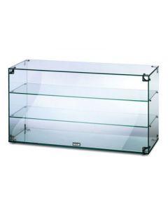 Lincat Seal Glass Display Case GC39
