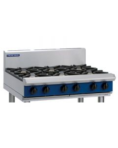 Blue Seal G516D-B (Gas) Boiling Top