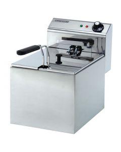 Maestrowave MSF8 (Electric) Fryers