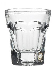 Boston Shot Glass 1.25oz