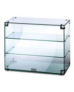 Lincat Seal Glass Display Case GC36