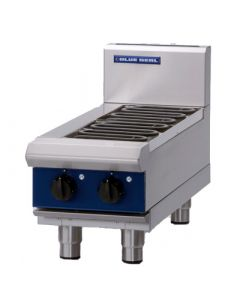 Blue Seal E512D-B (Electric) Boiling Top