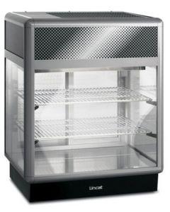 Lincat Seal Refrigerated Cabinet D6R/75