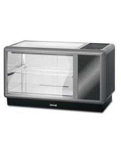 Lincat Seal Refrigerated Cabinet D5R/100