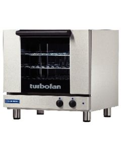 Blue Seal E23M3 (Electric) Convection Oven