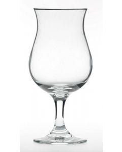 Poco Grande Pina Colada Cocktail Glass 13.2oz