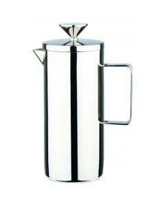 CPS Plunger Coffee Maker Cafetiere