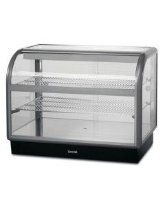 Lincat Seal Ambient Cabinet C6A/100