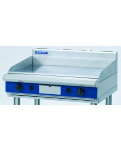 Blue Seal EP516-B (Electric) Griddles