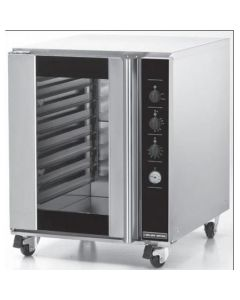 Blue Seal P8M Proving Oven