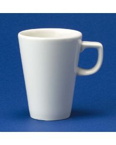 Churchill Vitrified Beverage - 2.5oz Espresso Cafe