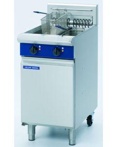 Blue Seal E44 (Electric) Fryers