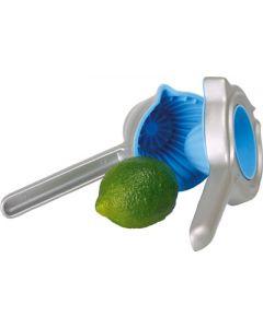Leopold Lemon/Lime Squeezer