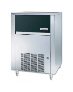 Maidaid Ice Flaker MF150-40 (150kg) Self Contained