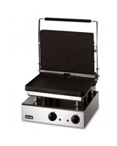 Lincat Lynx 400 Electric Contact Grill GG1