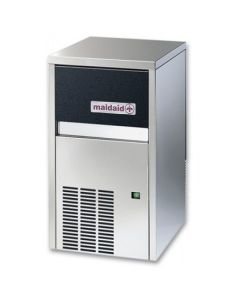 Maidaid Ice Flaker MF90-20 (90kg) Self Contained
