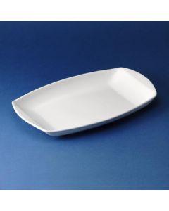 Churchill Vitrified Options - Combo Platter