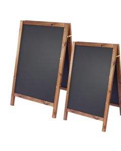 A-Boards