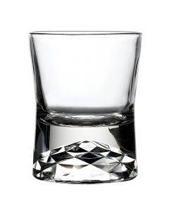 Libbey Shorty Rocks Glass, 15cl 5 1/4oz