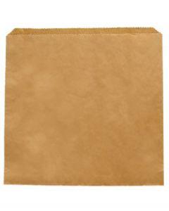 Vegware Sandwich Bags